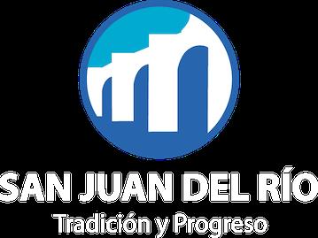 logotipo del municipio